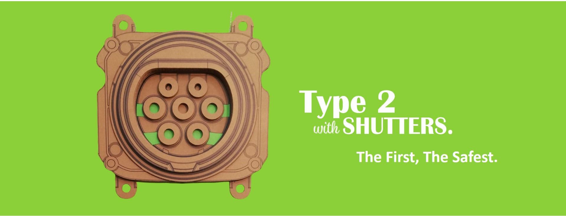 the-first-the-safest-t2-shutter-scame.jpg