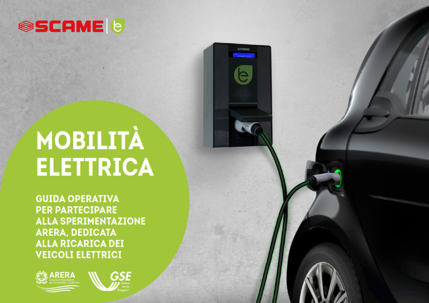 GUIDA ARERA SCAME E-MOBILITY.png
